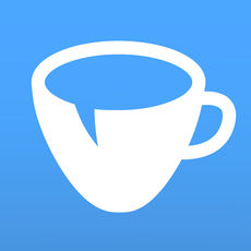 7 cups app icon