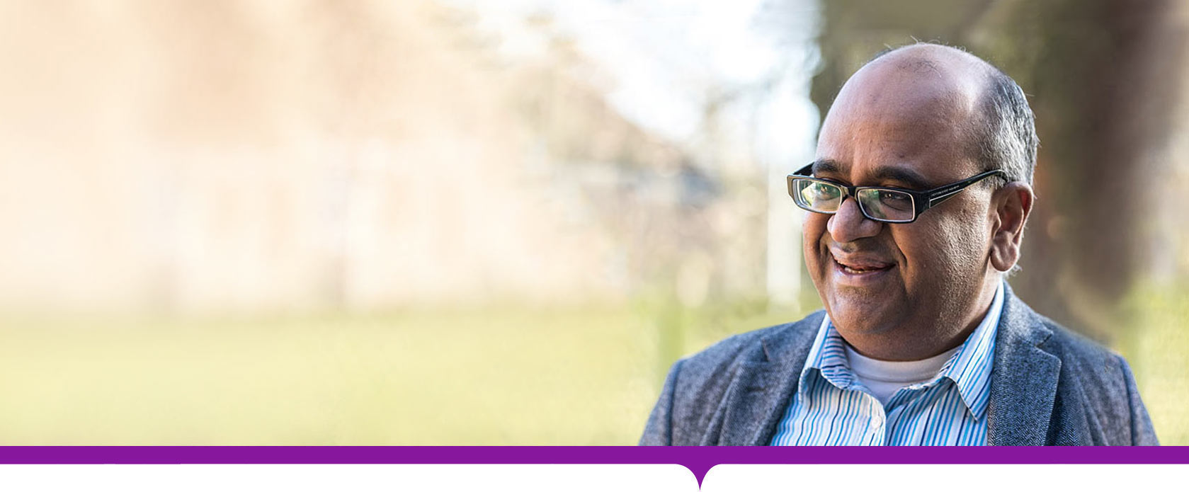 Dr Adil Jawad. Clinical Lead for Acute Services in NW Sussex, Consultant Psychiatrist for crisis resolution and home treatment in NW Sussex