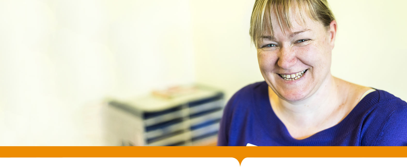 Join our team - working in forensic healthcare